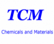 tcm_1.png