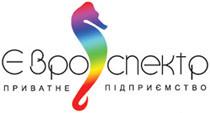 Evrospektr_logo.jpg
