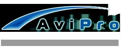 avipro-logo.png