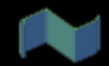 эскиз шпунта ларсона-Лист2.png