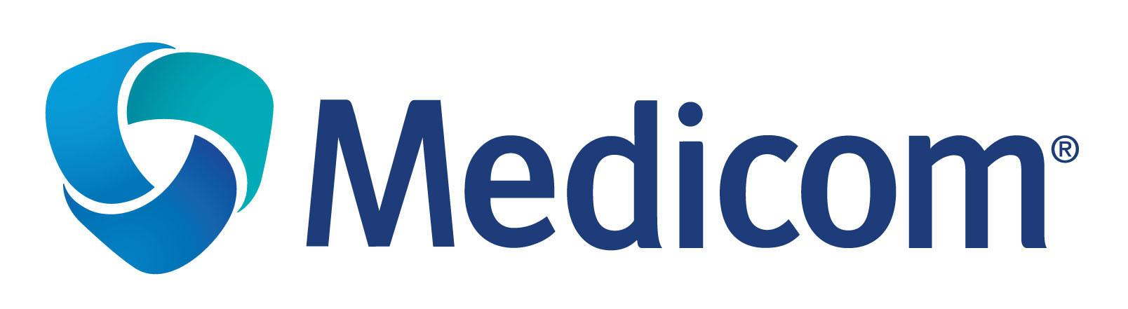 MEdicom_1.jpg