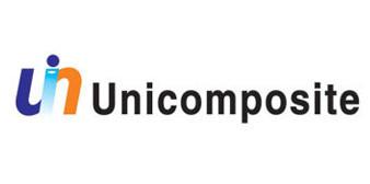 Unicomposite.jpg