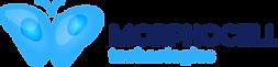 logo_morphocell.png