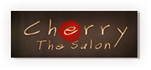 Cherrie-The-Salon_Logo.png