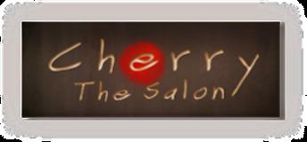 Cherrie-The-Salon_Logo.png