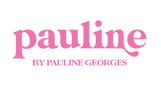 Pauline_Logo_Elements-03.png