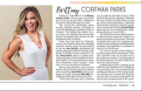 Brittany Corfman Parks.jpg