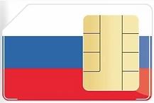 BUY SIM CARD AT SAINT PETERSBURG AIRPORT
