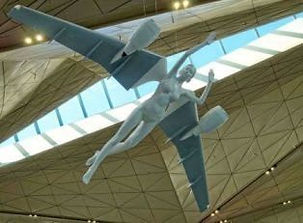 St Petersburg  Airport Transfer