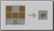 spruce_minecart.png