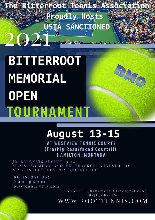 Copy of Tennis Tournament Flyer Template-3.jpg