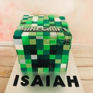 MinecraftCake_2