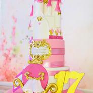 PrincessCake_2