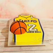 LakersCke_2