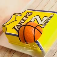 LakersCake_1