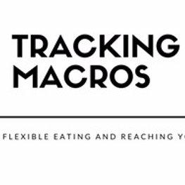 Tracking Your Macros - Handbook