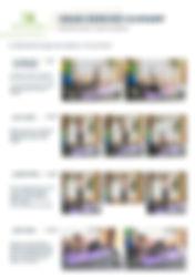 MovementGlossary.JPG