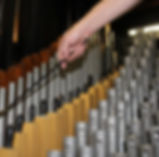 organtuning-1038x576.jpg