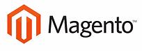 magento-logo-ecommerce-platform-e1458138