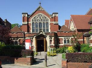 Palmers green united reformed church.jpg