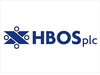 HBOS-Logo-Font