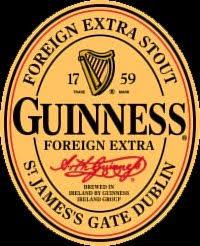 Guinness worldwide FES