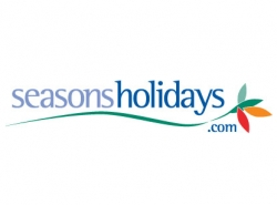 SeasonsHolidays