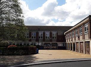 St.Ignatius College Enfield.jpg