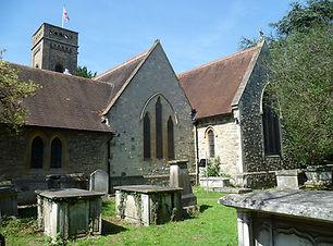St_Mary_church,_East_Barnet.JPG