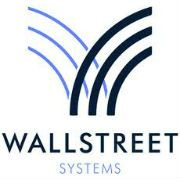 wall-street-systems-s