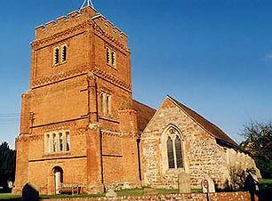 st mary's church shinfield.jpg