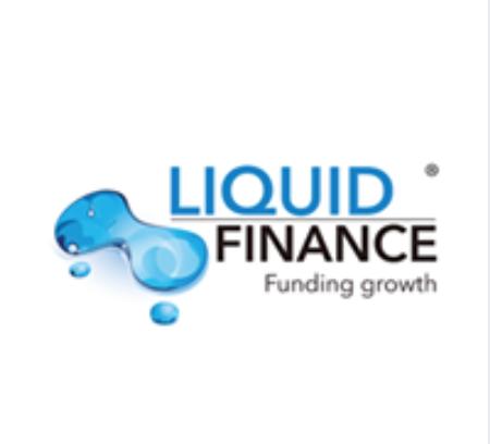 Liquid finance