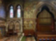 east_sheen_christ_church121016_18.jpg