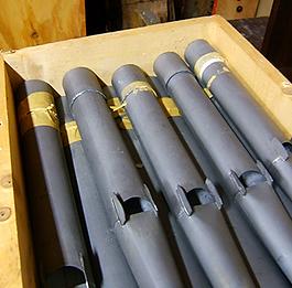 Bourdon-Pipes-Before-Repair.png