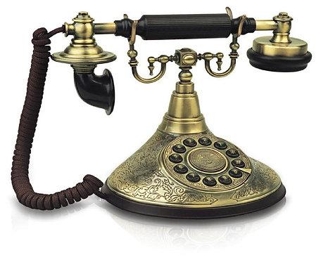 Téléphone antique 2