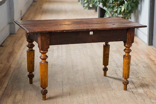 Table Mystic