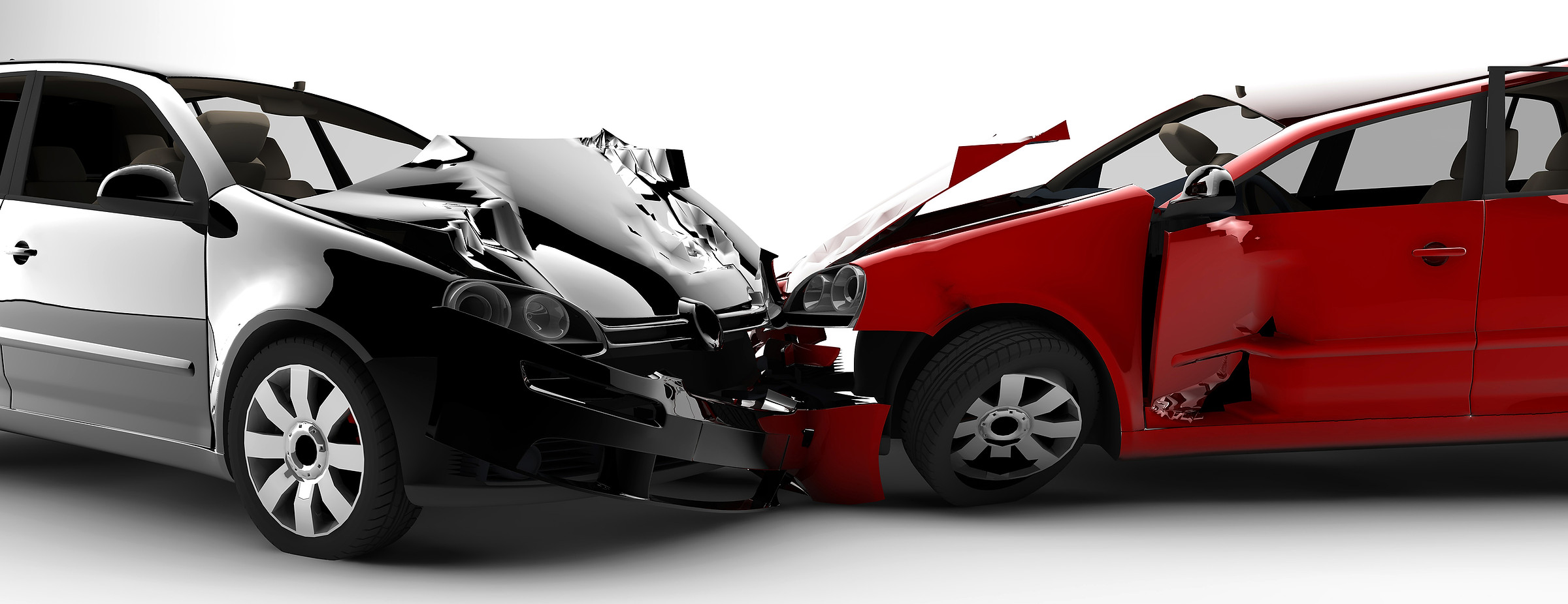 automobile accidents lawyer
