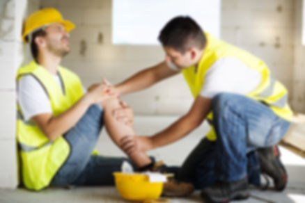 Workers Comp/Employment Retaliationlawyer Florida
