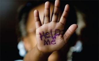 child-abuse-.jpg