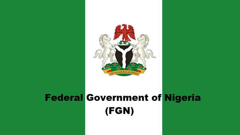 FEDERAL-GOVERNMENT-OF-NIGERIA-FGN.jpg