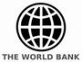 Logo_The_World_Bank.svg.png