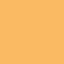 cppli Icon