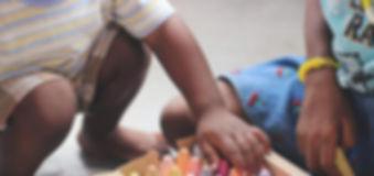 charity-bg7-600x284.jpg
