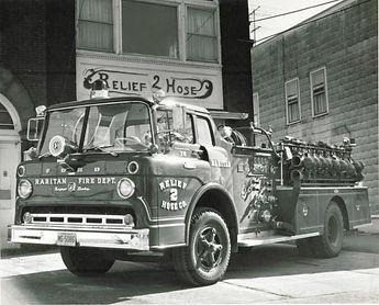 1965 Ford Pirsch.JPG