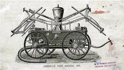 1862 Handpump.JPG