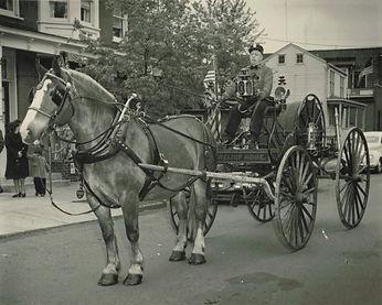1874 Leverich Hose Wagon.JPG