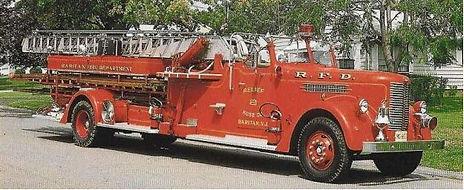 1966 Pirsch Aerial Truck.JPG