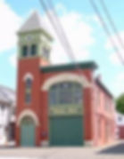 Engine House.jpg