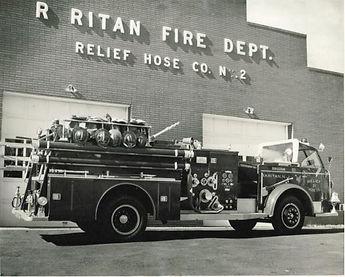 1956 American LaFrance.JPG
