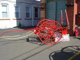 hose jumper.jpg